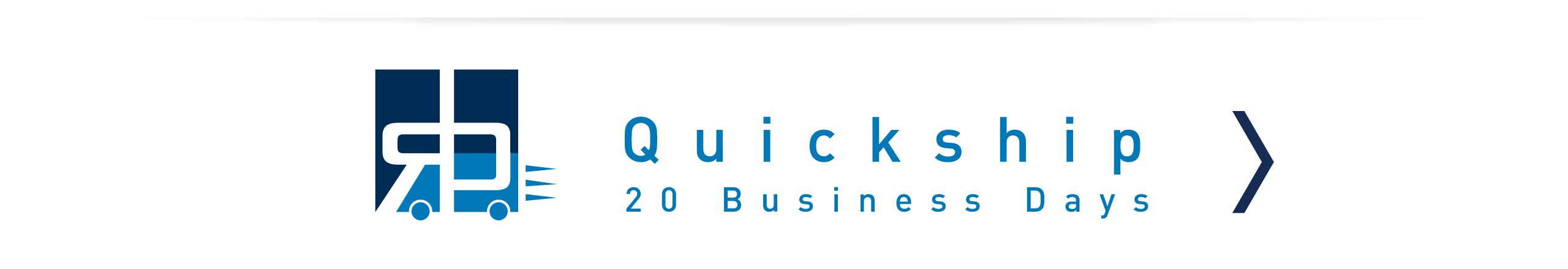 Quickship_eBlast_Footer_Updated 3